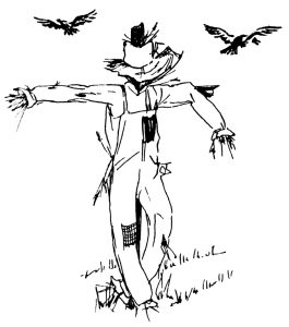 903px-Scarecrow_(PSF)