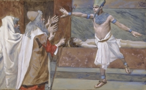 Tissot_Pharaoh_and_His_Dead_Son